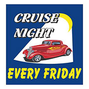 cruise-night-every-friday