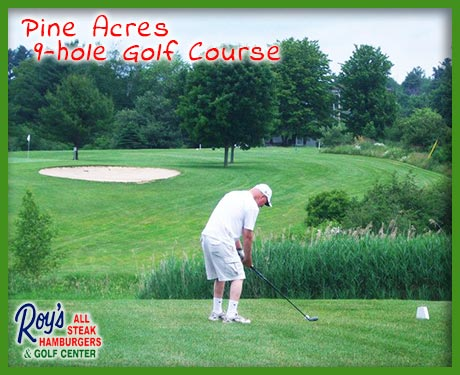 pine-acres-golf-course