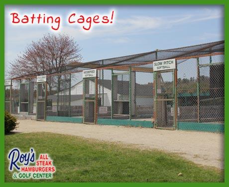 roys-golf-batting-cages