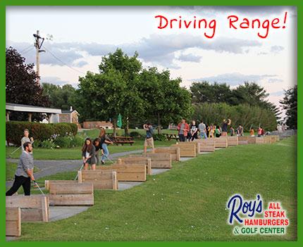 roys-golf-driving-range